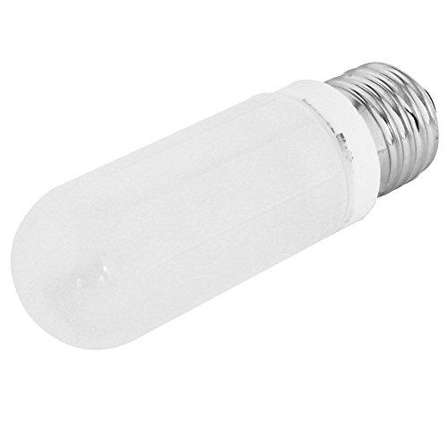 Henweit 2 X 250W Halogen-Einstelllicht Bulb Studioblitz Blitzlampe Bowens / Interfit / Elinchrom E27 Fit UK -