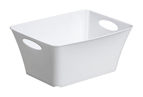 Kuchen-boxen (Rotho Allzweckbox