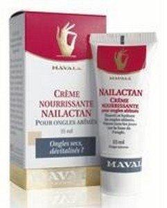 MAVALA Nailactan (15 ml)