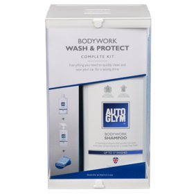 auto-glym-bodywork-wash-and-protect-kit