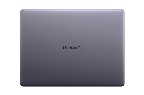 recensione huawei matebook x - 31T57B3SABL - Recensione Huawei Matebook X Laptop: prezzo e scheda tecnica