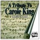 Tribute to Carole King [Import USA]