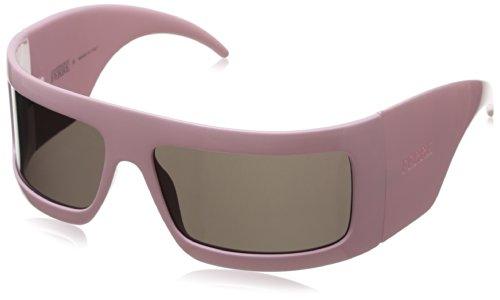 ferre-occhiali-da-sole-parapluies-ferre-uomo-rosa-rose-rosa-taglia-unica
