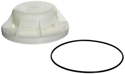 Pentair 08650-0079 Float Assembly with O-Ring Replacement Sta-Rite U-3 Pool and Spa Skimmer