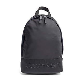 31T5FfMcZ%2BL. SS324  - Calvin Klein K50K504391 Zaino Accesorios