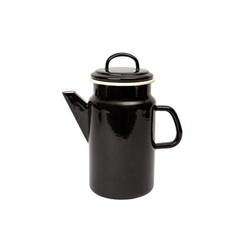 dexam-vintage-coffee-topf-schwarz-2-liter