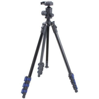 B.I.G. TP-1200 Kamerastativ