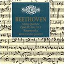 beethoven-string-quartets-2-3