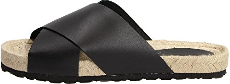 Gentiluomo   Signora PIECES nero Scarpa Donna Ciabatta 17087756 Prezzo pazzesco, Birmingham Materiali accuratamente selezionati La moda principale | Terrific Value  | Uomini/Donne Scarpa