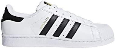 adidas Originals Superstar, Zapatillas Unisex Adulto