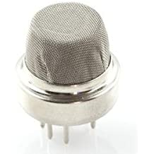 GEEETECH Methane Gas Sensor - MQ-2