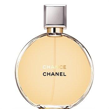 """.""""Chanel"""