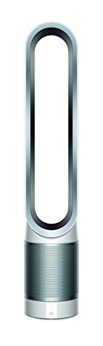 dyson-pure-cool-link-purificateur-ventilateur-tour-blanc-argent