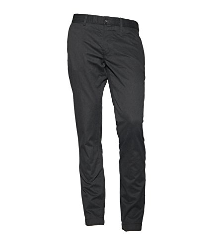 jlindeberg-pantalon-basico-para-hombre-9395-dkgrey-melange-34w-x-34l