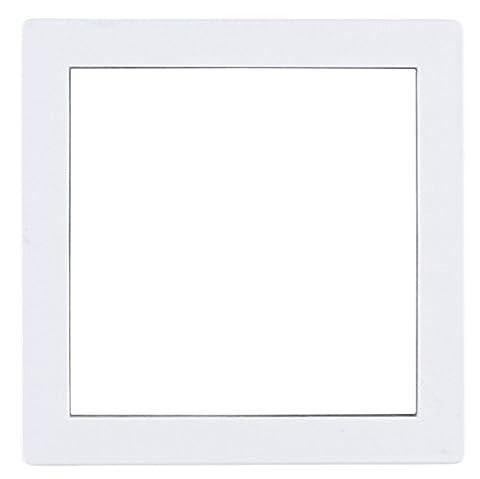 Gepe 2601 Support d'écran plat pour bureau