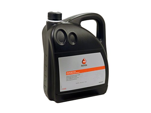 genuine-honda-type-2-coolant-5-litre-pre-mixed-suitable-for-all-honda-engines