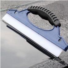 silicone-raclette-auto-voiture-douche-sechage-lavage-carrosserie-pare-brise-30cm