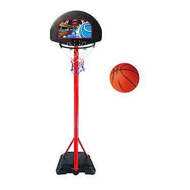 Pannier de basket - Haro