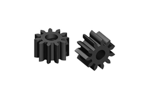 NINCO 2 x Pinion 11z FE