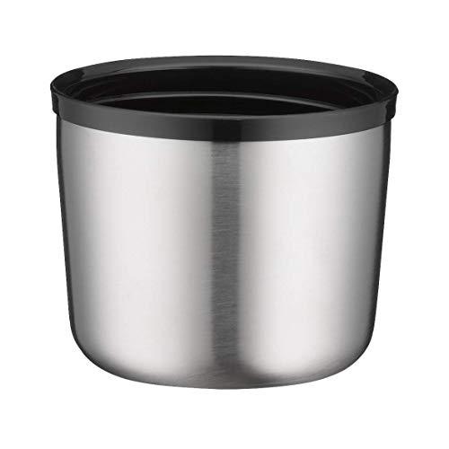 alfi 9203.001.021  Ersatzteil Becher Edelstahl, für Isolierflasche isoTherm Perfect 5107, 5207 0,75 - 1,0 l