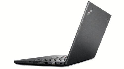 Lenovo Thinkpad T440S 20ARS0KF00 Intel® 1600 MHz 4096 MB Portable HD Graphics 4400