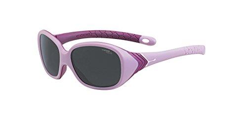 Cebe Baloo CBBALOO6 NT Sonnenbrille Kinderbrille