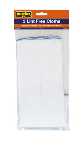 rustins-lint-free-cloths-3-x-300mm-square