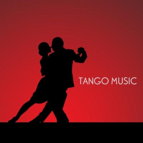 Latino Musik (Tanzsport)