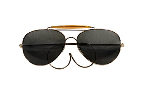 usa-military-issue-style-aviator-sunglasses-smoke-black-lensethe-real-top-gun-shade