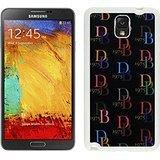dooney-bourke-db-08-white-samsung-galaxy-note-3-phone-casefashion-cover