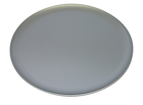 OvenStuff Non-Stick 16 Inch Pizza Pan by G & S Metal Products Company (16 Pizza Pan)