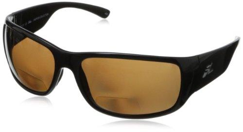 hobie-escondido-rectangular-sunglassesblack66-mm