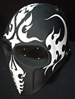 Army of Two airsoft mask Protective Gear Outdoor Sport Fancy Party Ghost Masks bb gun