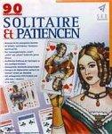 Solitaire & Patiencen