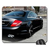 mercedes-benz-cl65-amg-for-gta-4-mouse-pad-mousepad-259-x-211-x-03-cm