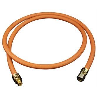 Gasschlauch-Passt-Buffalo-gro-Flammen-brenner-Produkt-code-L492-L493