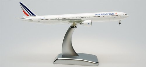 hogan-500escala-die-cast-hg9277777300er-air-france-1500nueva-livery-con-soporte-y-gear