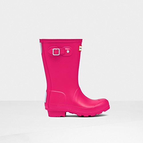 Hunter Girls Wellington Boots