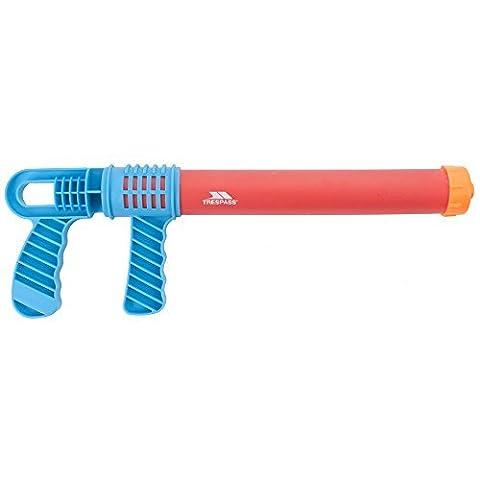 Trespass Skoosh - Pistolet à