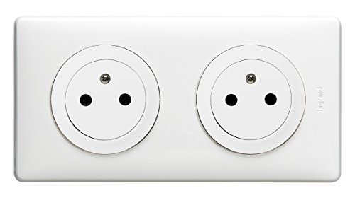 legrand-leg200132-celiane2-solution-2-sockets-with-earth-precablee-white