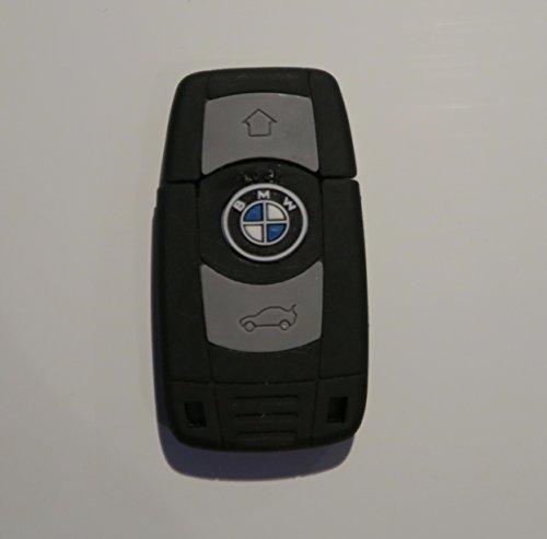 bmw-x5x632gb-cl-usb-20flash-memory-stick-drive-stylo-bille