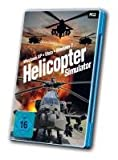 Helikopter Simulator - [PC]