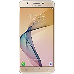Samsung Galaxy J7 Prime (Gold, 32GB)
