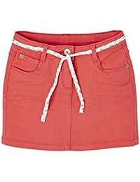 Amazon.fr   Vertbaudet - Vertbaudet   Jupes   Fille   Vêtements 136b039aeed