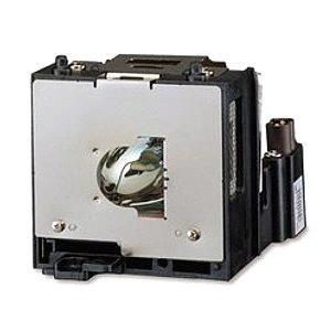 an-xr10lp-lampada-con-alloggiamento-per-sharp-dt-510-xg-mb50xl-xr-10sl-xr-10xl-xr-11xcl-xv-z3100-xv-
