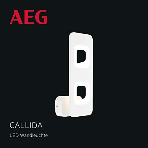 AEG Light Deckenleuchte