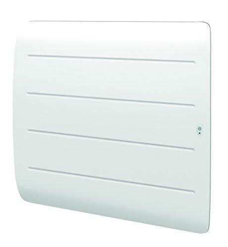 Noirot 00M2127SEFS Douchka Smart Eco Control Radiateur Connecté à chaleur douce intégrale 2000 W