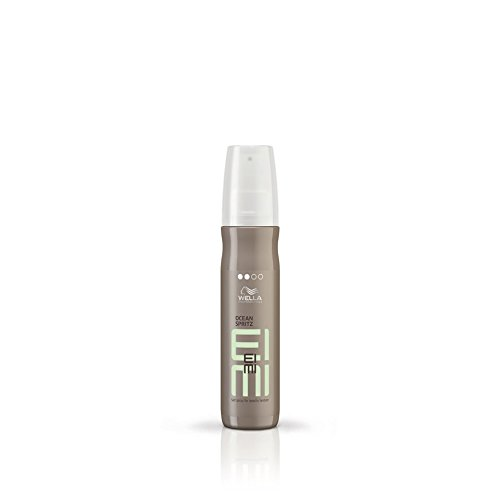 Wella Professionals Eimi Spray de Agua Marina - 150 ml