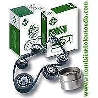Kit distribución + Bomba Agua Ina 530023930