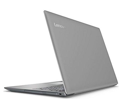 Lenovo IdeaPad 320 i5 15.6 inch SSD Grey